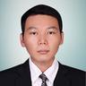 dr. Judo Yustanto Kahono