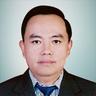 dr. Juen Vardona, Sp.OG