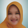 dr. Jufitriani Ismy, Sp.A, M.Kes, M.Ked(Ped)