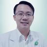 dr. Juhadi Sunaryo, Sp.U