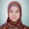 dr. Juhriyani Malahayati Lubis, Sp.OG