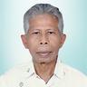 dr. Juli Ismail, Sp.B, Sp.BTKV
