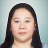 dr. Juli Silvia Vera, Sp.B-KBD