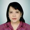 dr. Julia Dewi Nerfina, Sp.GK, M.Gizi