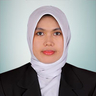 dr. Julia Fitriany, Sp.A, M.Ked(Ped)