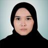 dr. Julia Melisa, Sp.KK