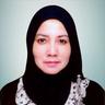 dr. Julia Sari, Sp.M, M.Ked(Oph)