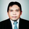 dr. Julian Pringgo Manohara, Sp.B, M.Si.Med