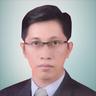 dr. Juliawan Perminanto, Sp.B, M.Si.Med