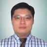 dr. Julijamnasi, Sp.Onk.Rad