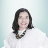 dr. Juliyanti Tarigan, Sp.DV, M.Ked(DV)
