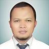 dr. Jumadi Santoso, Sp.U