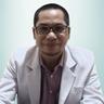 dr. Jumadi, Sp.OG, M.Kes