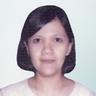 dr. Jumi Soepitaanggraeni, Sp.Rad