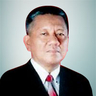 dr. Junaedi Sirajuddin, Sp.M(K)