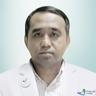 dr. Junaedi, Sp.M