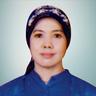 dr. Junaidah M. A. Alwirais, Sp.A