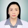 dr. Junely Vimala Jaury, Sp.M