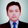 dr. Juni Ariston Tambunan, Sp.B