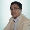 dr. Juni Mitra, Sp.B-KBD