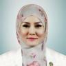 dr. Junia Kirana, Sp.KK, M.Kes