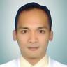 dr. Junior Panda Indrawan Simanungkalit, Sp.BS