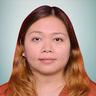dr. Junita Henriette Silaban, Sp.An