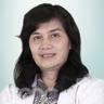 dr. Junita Intan Lelawaty S., Sp.Rad