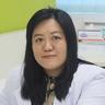 dr. Junita Siusanti, Sp.KFR