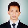 dr. Junizal Firdaus, Sp.B, M.Si.Med