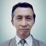 dr. Junus Petonengan, Sp.B