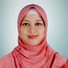 dr. Jusi Susilawati, Sp.PD-KHOM