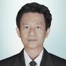 dr. Jusuf Agung Luwih Tedjo, Sp.PD