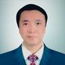 dr. Jusuf Fantony, Sp.PA(K), M.Sc, Path