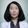 dr. Juweni Joe, Sp.GK