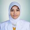 dr. Juwita Pratiwi, Sp.A