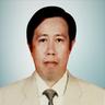 dr. K. Yangtjik N., Sp.A(K)