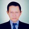 Dr. dr. H. K. Yusuf Effendi, Sp.OG(K)