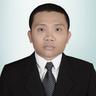 dr. Kade Yudi Saspriyana, Sp.OG, M.Biomed