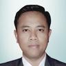 dr. Kadek Budi Santosa, Sp.U