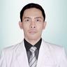 dr. Kadek Deddy Ariyanta, Sp.B, Sp.BA