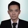 dr. Kadek Fajar Marta, Sp.OG