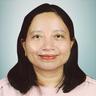 dr. Rofi Yuldi Saunar, Sp.B-KBD