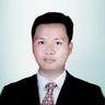 dr. Kadek Ngurah Hariawan, Sp.PD