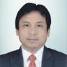 dr. Kadek Yoga Premana, Sp.OT