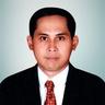 dr. Kadek Yunior Kordanis Karkata, Sp.OG