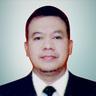 dr. Kalis Joko Purwanto, Sp.A, M.Sc