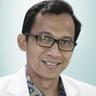 dr. Kalis Satya Wijaya, Sp.BA