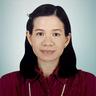 dr. Kalista Yuniar, Sp.KK