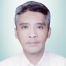 dr. Kalsah Nugroho Aryanto, Sp.OG